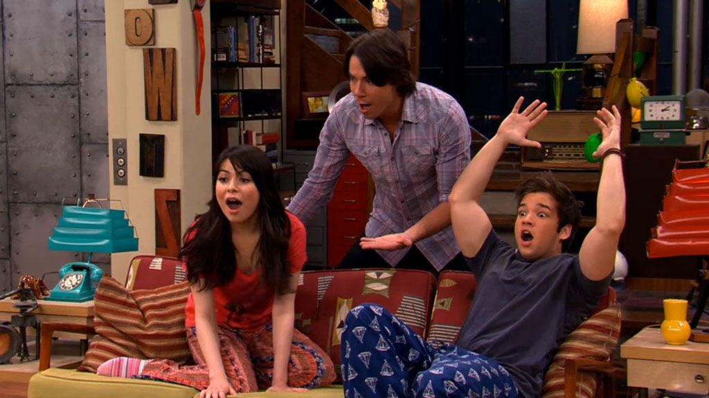icarly-boy-nude