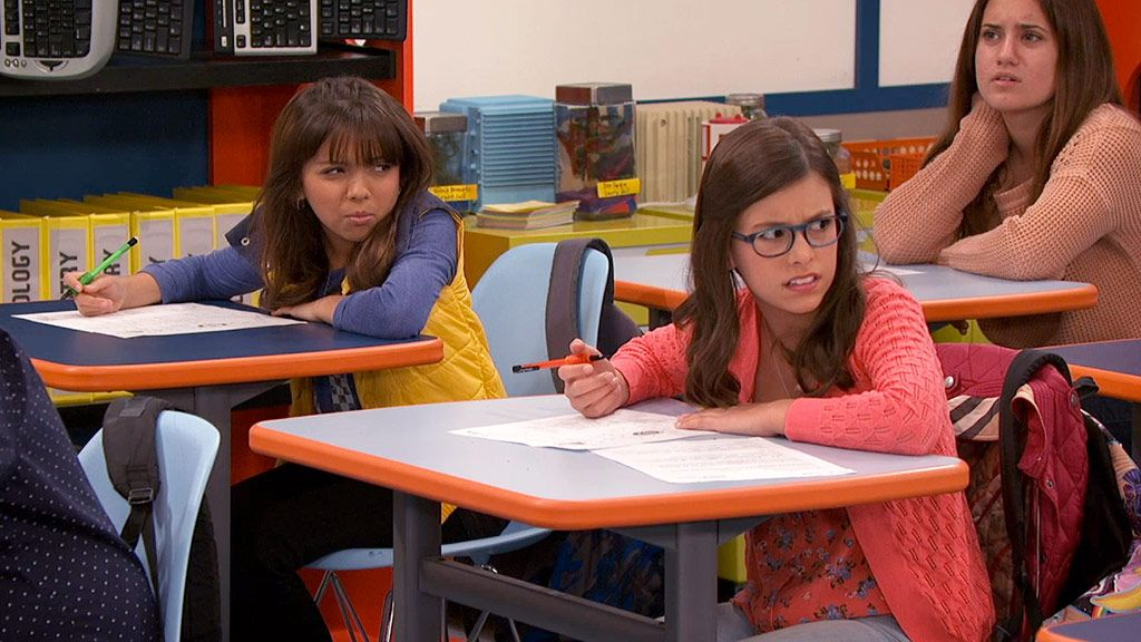 Game Shakers Season 1 Full Episodes | Watch Online Guide ...